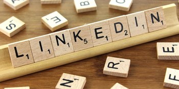 Tuesday@Noon presents: LinkedIn  Your Key to Business Success - Part 2